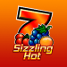 Sizzling hot slot: receive 100% bonus and win real money